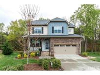 View 6509 Conaway Ct Wake Forest NC