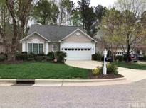 View 417 Knotts Valley Ln Cary NC