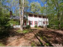View 396 Lakeshore Ln Chapel Hill NC