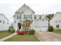View 614 Redford Place Dr Rolesville NC