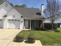 View 78 W Myrtle Dr # A Angier NC