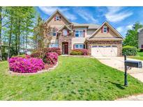 View 108 Holly Glen Ct Holly Springs NC