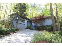 View 716 Bayberry Dr Chapel Hill NC