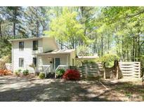 View 10 Frances St Chapel Hill NC