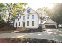 View 3066 Granville Dr Raleigh NC