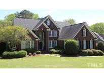 View 1305 Woodgate Manor Ct Raleigh NC