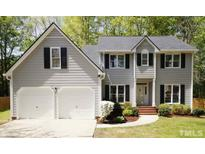 View 11945 Fairlie Pl Raleigh NC