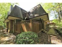 View 256 Brookberry Cir # 0 Chapel Hill NC