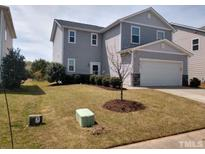 View 279 Plymouth Dr Clayton NC