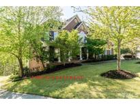 View 306 Highwood Pines Pl Cary NC