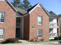 View 1005 Kingswood Dr # H Chapel Hill NC