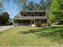 View 7308 Berkshire Downs Dr Raleigh NC