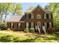 View 5504 Chimney Swift Dr Wake Forest NC