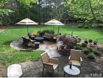 View 2841 Calliness Way Wake Forest NC