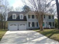 View 106 Laurel Hollow Pl Cary NC