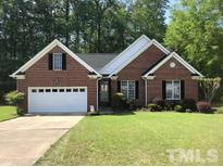 View 2001 N Tansea Ct Fuquay Varina NC