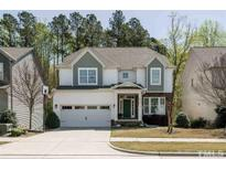 View 4114 Collamer Dr Cary NC