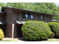 View 1205 Oak Tree Dr # 1205 Chapel Hill NC