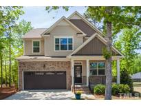 View 653 Long Melford Dr Rolesville NC