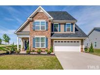 View 487 Mulberry Banks Dr Clayton NC