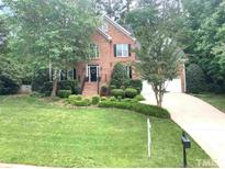 View 103 St Lenville Dr Cary NC