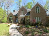View 522 Oak Crest Dr Chapel Hill NC