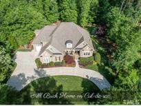 View 12220 The Gates Dr Raleigh NC