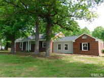 View 5706 N Nc 61 Hwy Gibsonville NC