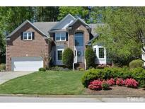 View 104 Forest Brook Dr Cary NC