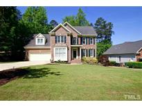 View 102 Caymus Ct Cary NC