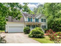 View 347 Forest Oaks Dr Clayton NC
