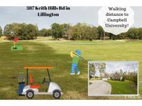 View 387 Keith Hills Rd Lillington NC