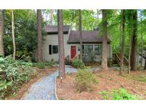 View 19 Frances St Chapel Hill NC