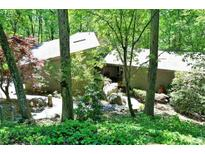 View 875 Cedar Fork Trl Chapel Hill NC