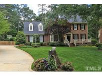 View 108 Drysdale Ct Cary NC