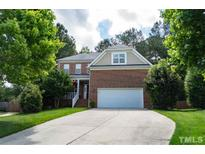 View 1337 Lindenberg Sq Wake Forest NC