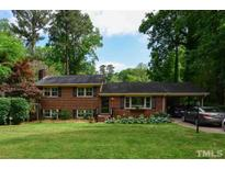 View 303 Glen Valley Dr Raleigh NC