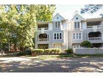 View 700 Bishops Park Dr # 201 Raleigh NC