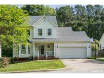 View 8520 Erinsbrook Dr Raleigh NC