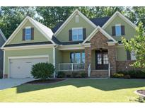View 612 Hollymont Dr Holly Springs NC