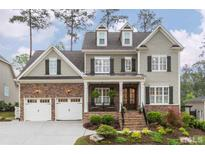 View 2817 Banks Knoll Dr Cary NC