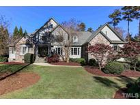 View 5105 Wynneford Way Raleigh NC