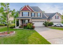 View 4801 Smarty Jones Dr Knightdale NC