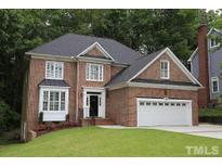 View 406 Kettlebridge Dr Cary NC