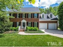 View 202 Copper Hill Dr Cary NC