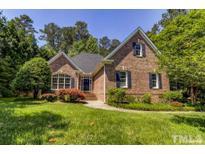 View 307 Sunset Creek Cir Chapel Hill NC