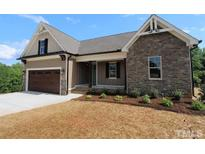 View 3658 Genesis Ln Wake Forest NC