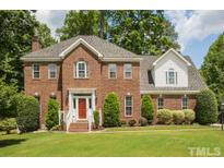 View 8524 Hampton Chase Ct Wake Forest NC