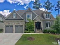 View 2813 Banks Knoll Dr Cary NC