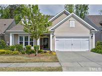 View 329 Abbey View Way Cary NC